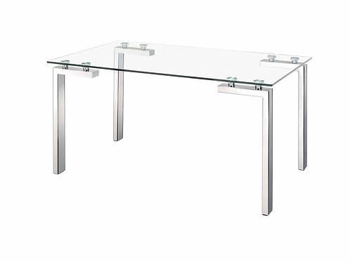 Roca Dining Table