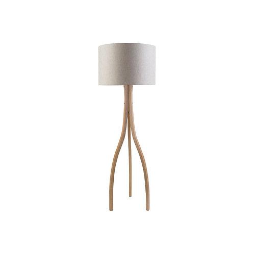 Duxbury Floor Lamp (2 Colors)