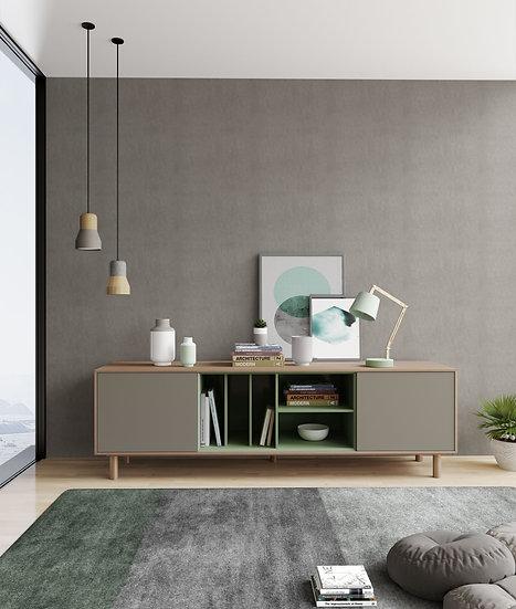 Visby V10 Sideboard