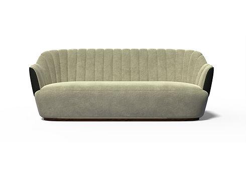 Mullu Sofa.jpg