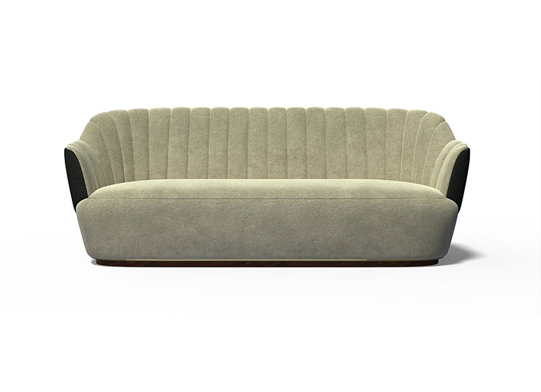 Muulu Sofa