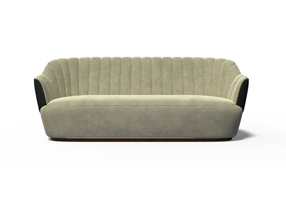 Mullu Sofa
