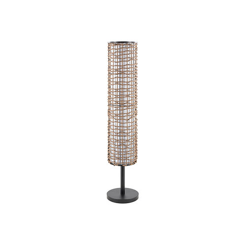 Kitto Floor Lamp