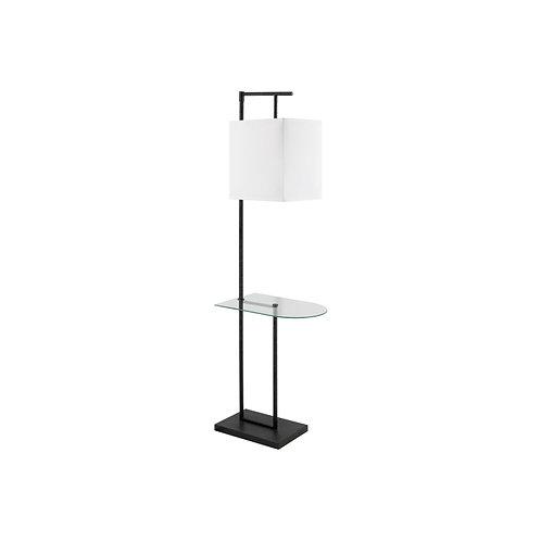 Tamron Floor Lamp