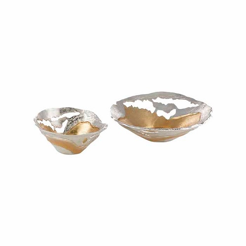Ambrosia Bowls (Set of 2)