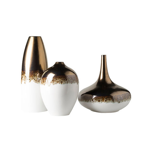 Ingram Vases (Set of 3)