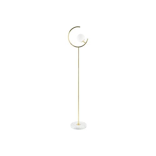 Rhango Floor Lamp