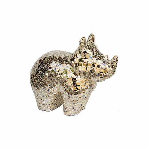 Ecomix Rhino