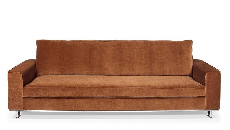 Elegance Sofa 5.jpg
