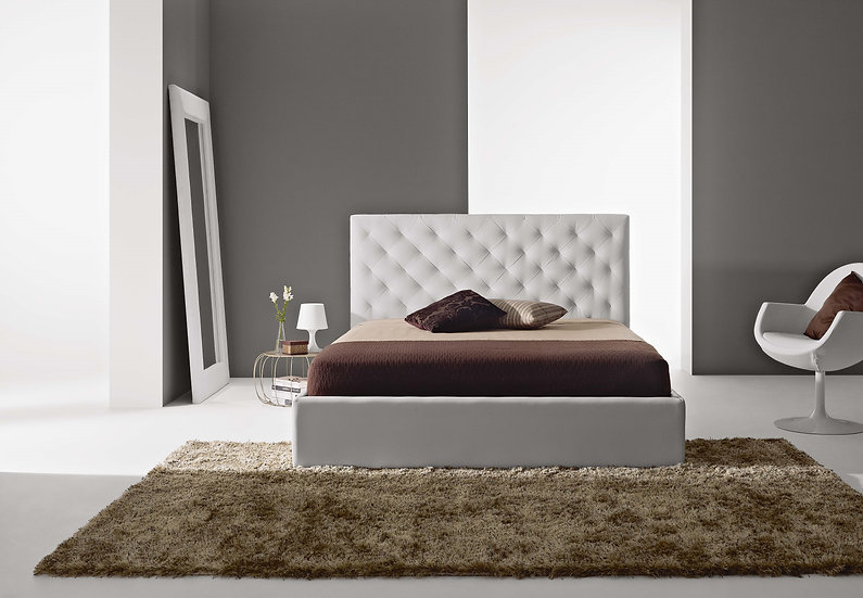 Picasso Bed