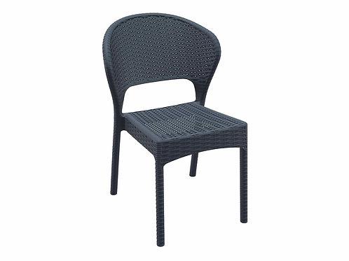 Daytona Dining Chair