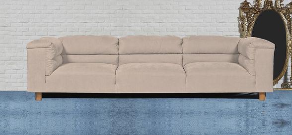 Cypress Sofa Lifestyle 2.jpg