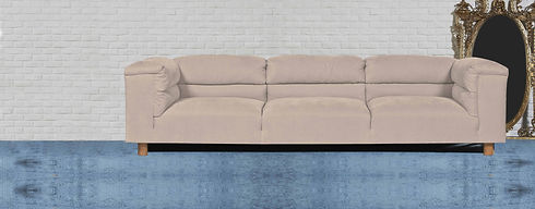 Cypress Sofa Lifestyle LR1.jpg