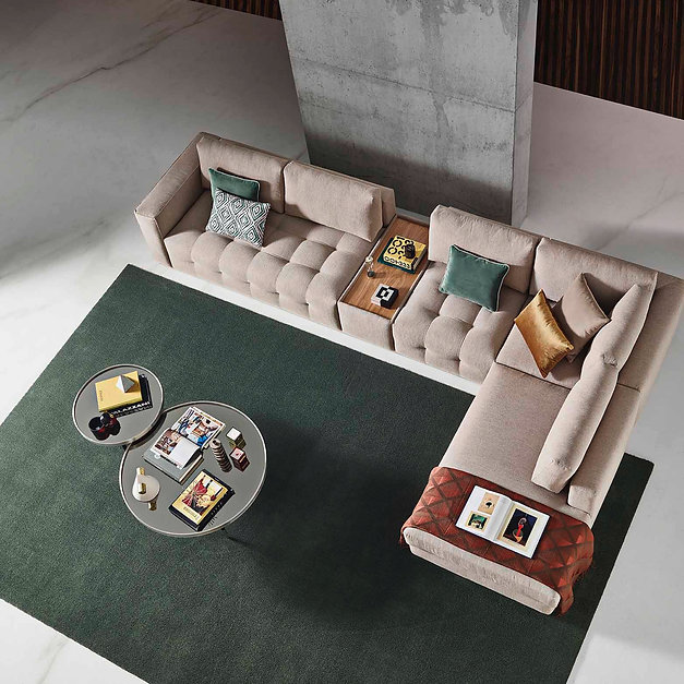 A Squared Curated Living 7.jpg