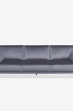 Giusti Collection