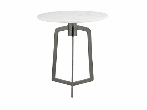 Rand Accent Table