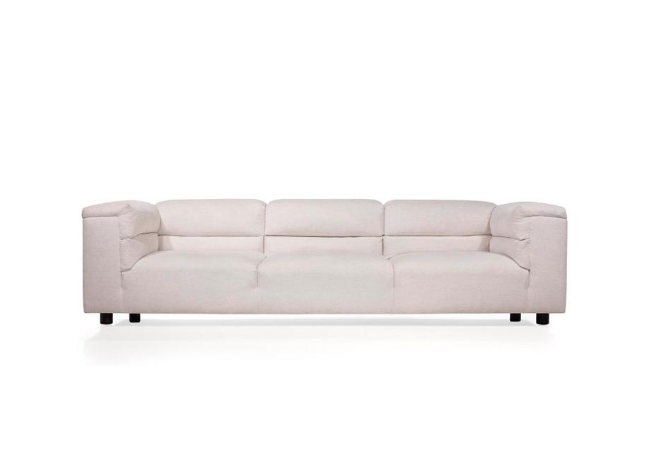 Cypress Sofa
