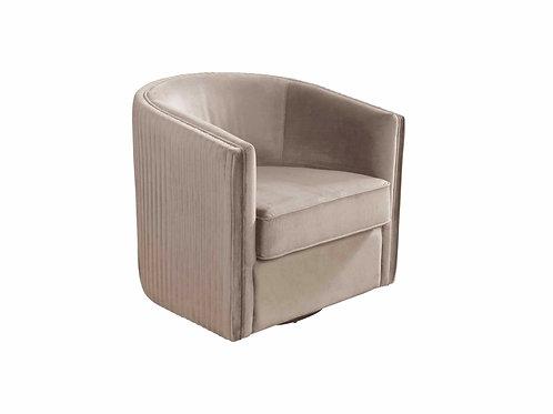 Maison Swivel Chair