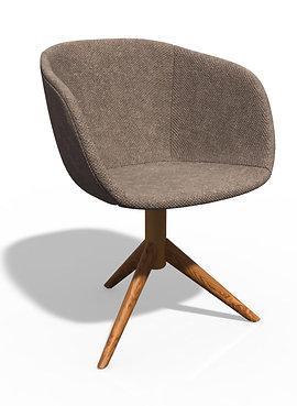 3 Chair