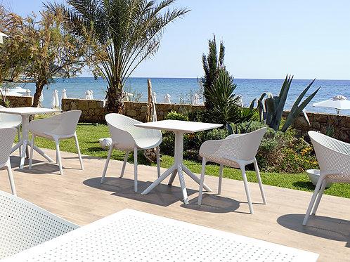 Sky Café Table