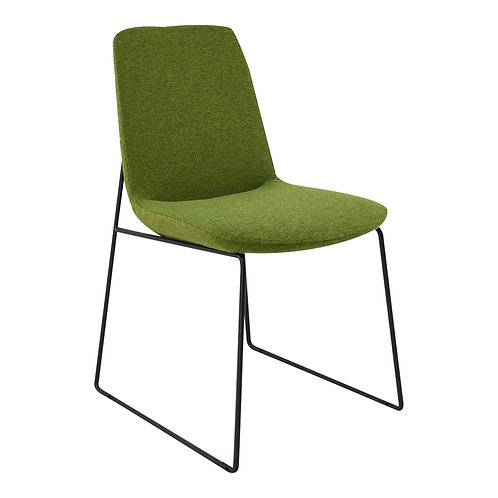 Ruth Dining Chair (Set of 4)