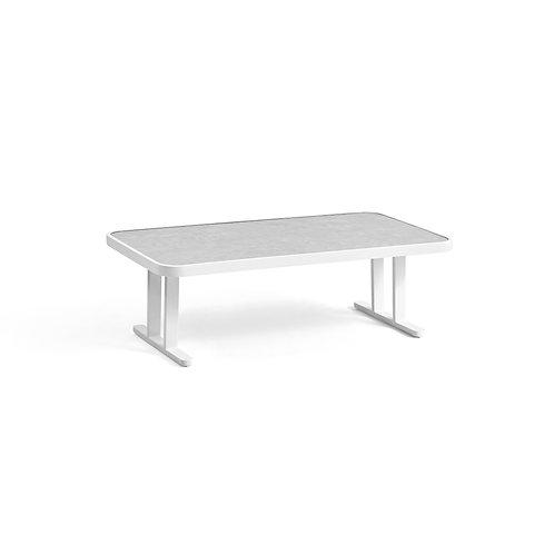 Penguin Coffee Table