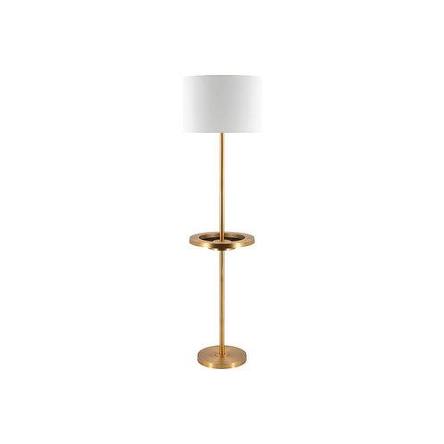 Glenalvon Floor Lamp