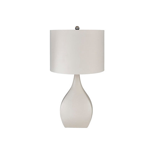 Hinton Table Lamp (2 Colors)
