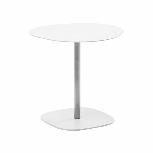 Dino Accent Table