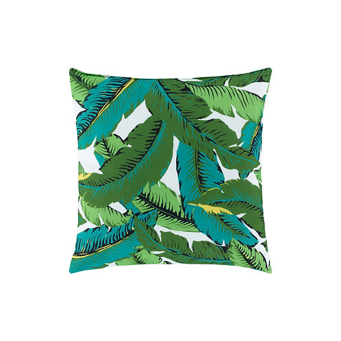 Ulani Throw Pillow (4 Patterns)