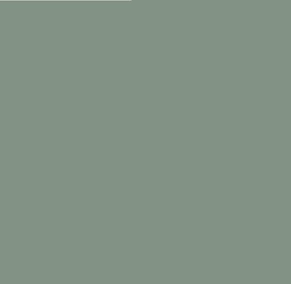Finsa Verde Arcilla.jpg