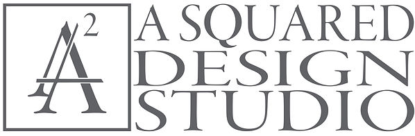 A Squared Design Studio_Cool Gray.jpg