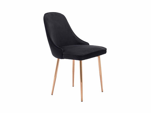 Merritt Dining Chair (4 Colors)