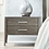 Thumbnail: Rivoli Nightstand (Set of 2)