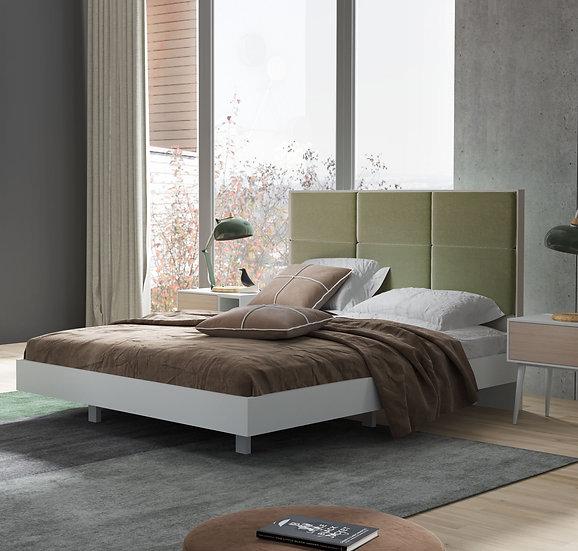 Maya Bed