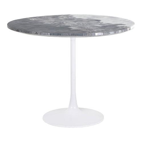Pierce Round Dining Table