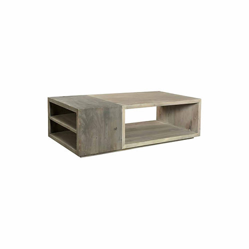 Timtam Coffee Table