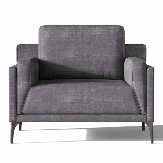 Kobe Armchair
