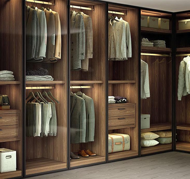 Finsa Closet 3.jpg