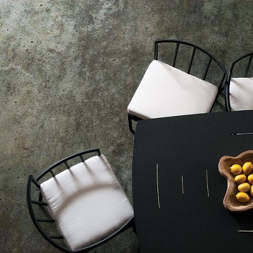 Oslo Dining Set Small