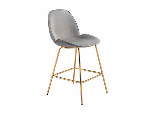 Siena Counter Stool - Set of 2 (3 Colors)