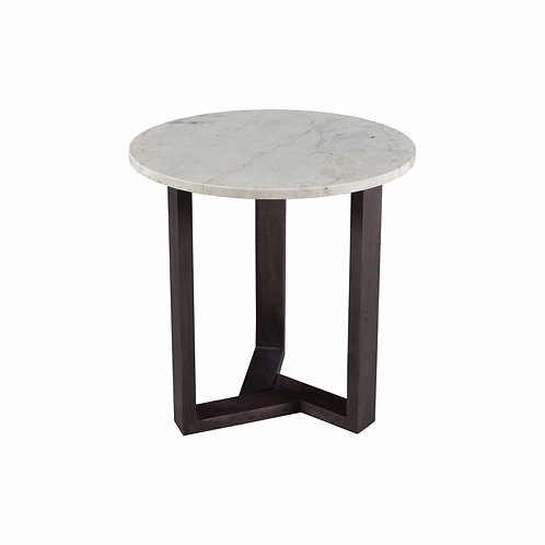 Jinxx Side Table (2 Colors)