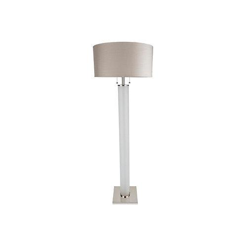Russo Floor Lamp (2 Colors)