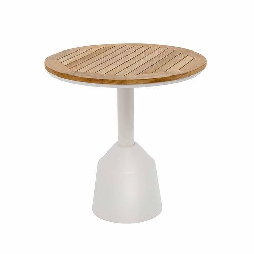 Balance Dining Table