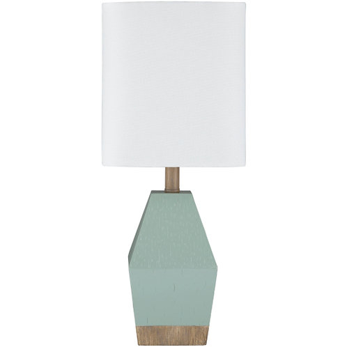 Pimm Table Lamp
