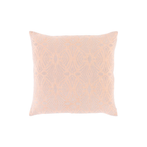 Accra Throw Pillow (2 Sizes, 3 Colors)