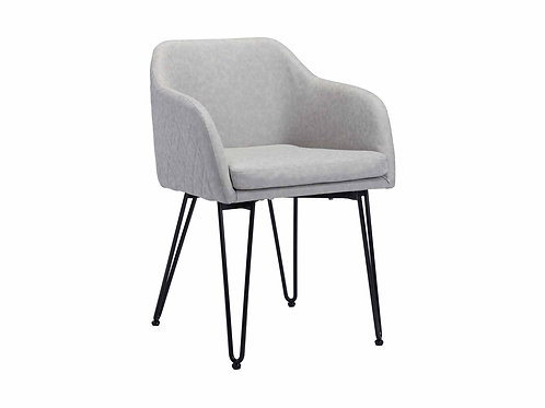 Braxton Dining Chair (2 Colors)