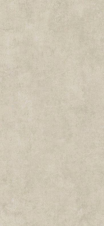 LFC-Melange1.jpg