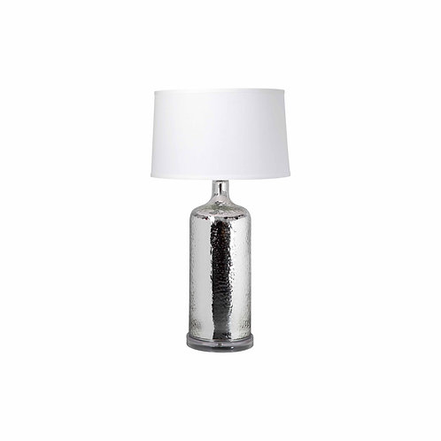 Brigss Table Lamp