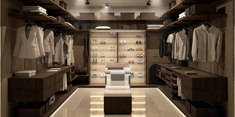 Portada_Custom_Closets.jpg